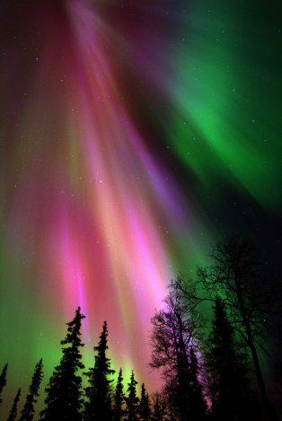 ©Visit-Finland_Aurora-Borealis