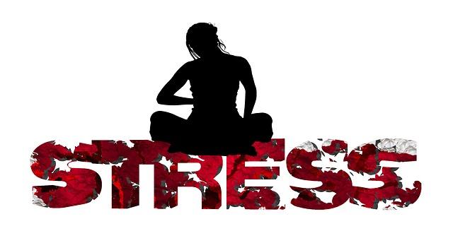stress-853645_640