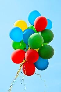 balloons-1211008_640