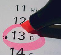 Freitag_der_13__im_Kalender