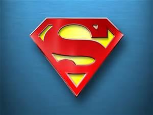 superman symbol.jpg