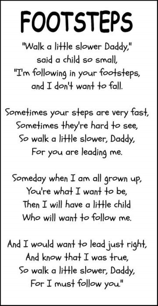 footsteps father's day poem.png