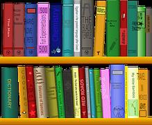 shelf-159852__180